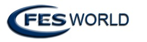 logo fesworld